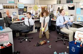 empreendedor-workaholic
