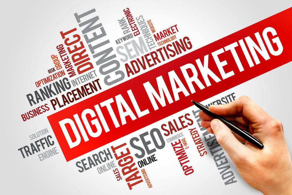 vender mais através do marketing digital