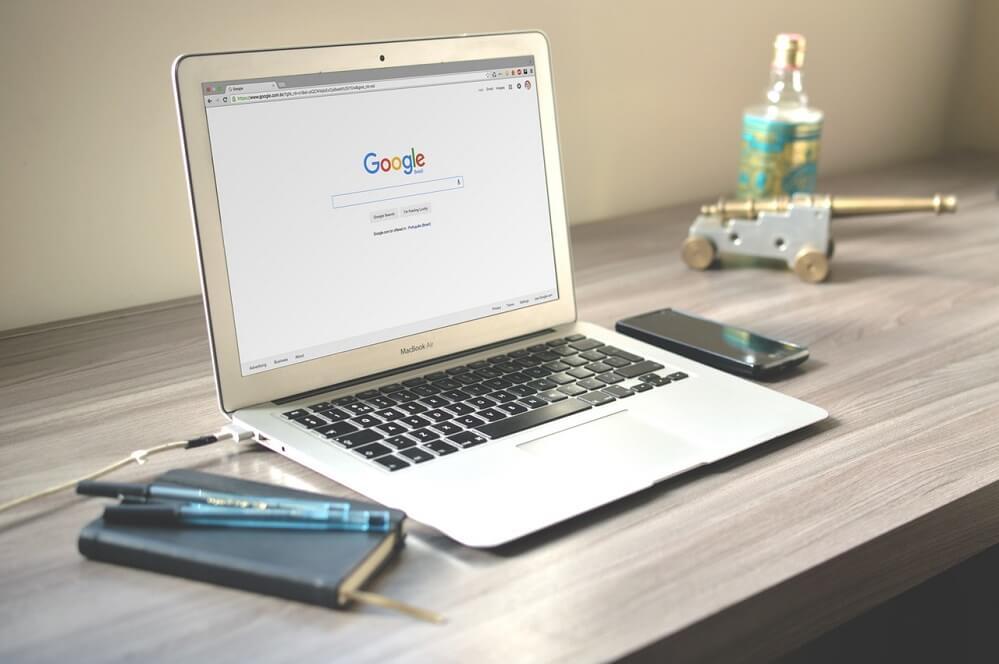 empresa de marketing digital