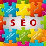 Otimização de Sites-SEO: 10 dicas p/ melhorar o ranqueamento no Google