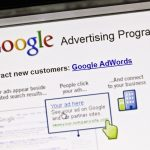 Como mensurar resultados de uma campanha no Google AdWords?