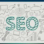 Como a otimização de sites (SEO) pode aumentar as vendas