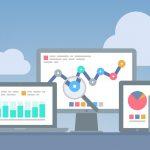 Métricas no Google Adwords: quais devo monitorar?