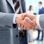 PMEs: 5 maneiras de aumentar a sua carteira de clientes