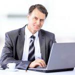 Qual é o perfil de um bom gerente de marketing e vendas?