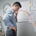 PMEs: 3 lugares que você não deve investir