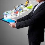 Conheça as 6 melhores dicas de marketing digital