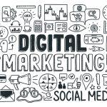 Qual é o melhor serviço de marketing digital para sua empresa?