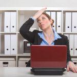 Conheça 4 erros de vendas que a sua equipe comete sem perceber