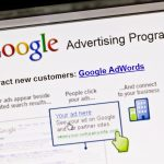Como aumentar as suas vendas com Google AdWords?
