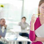Como impactar uma equipe de vendas desmotivada?