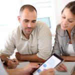 4 estratégias de vendas que você jamais pode cometer