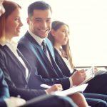 Como o Inbound Marketing pode ajudar a sua empresa a ter mais vendas?