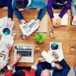 Conheça 3 erros de investimento de marketing da sua empresa