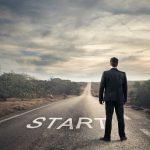 5 dicas de vendas para empresas iniciantes