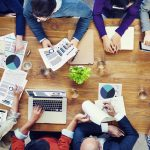 Saiba por que você deve investir em Marketing durante a crise