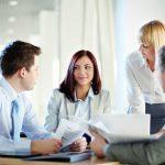 PMEs: 6 formas de divulgar a sua empresa