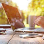 3 dicas para atrair mais pessoas para o seu blog