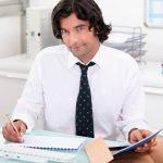 Conheça 5 soluções de marketing digital para PMEs