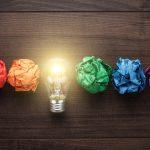 Como aumentar as vendas com criatividade?