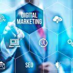 4 serviços de marketing digital que vão bombar as vendas da sua empresa