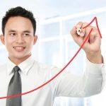 Como aumentar as vendas da sua empresa com Inbound Marketing