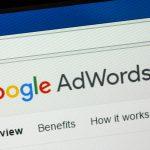 7 erros no Google Adwords que podem acabar com sua estratégia!