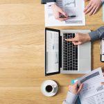 4 erros que toda pequena empresa comete