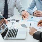 5 maneiras de melhorar os resultados online da sua empresa