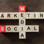 Quanto custa um serviço de marketing digital?
