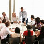 Como organizar a carteira de clientes da sua empresa?