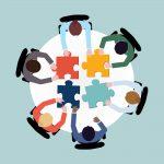 4 dicas para sua empresa ser líder no segmento