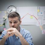 Como o SEO pode tirar a sua empresa da crise?