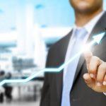 Marketing Digital: 3 serviços que vão aumentar as suas vendas