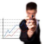 Como aumentar as vendas da sua empresa com SEO?