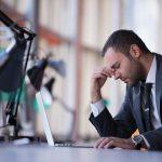 Prestadores de serviços: 4 erros mais comuns que sua empresa comete