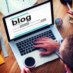 4 motivos para a sua empresa ter um blog