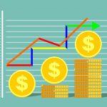 PMEs: 4 sinais de que você está gastando mais do que vendendo