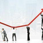 Empresas de serviços: 4 dicas para alavancar as vendas