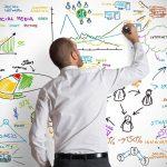 Como começar uma estratégia de vendas?