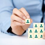 4 cuidados para planejar sua estratégia de como montar uma carteira de clientes