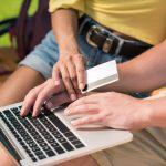 4 serviços de divulgação de e-commerce para investir