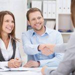 Como fazer a prospecção de novos clientes?