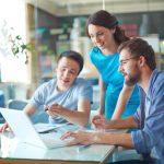 Veja as técnicas de vendas que vão atrair novos clientes para o seu negócio