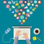 Empresas de serviços: 5 motivos para investir em marketing digital