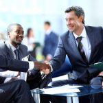 Gestão de carteira de clientes: o guia definitivo para sua empresa