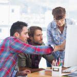 4 serviços de uma agência de marketing digital para vender mais