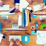4 motivos pelos quais sua estratégia de vendas não está funcionando