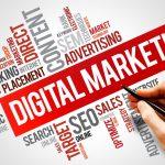 Como começar a vender mais através do marketing digital?