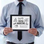 Como aumentar sua produtividade com estratégias de marketing digital